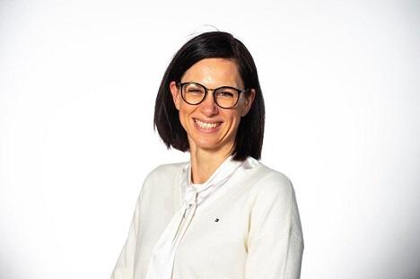 Daniela Berger: 20 Jahre Leidenschaft für Achat-Hotels