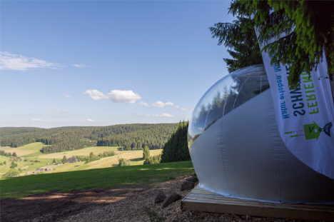 Bild: Ferienland im Schwarzwald GmbH