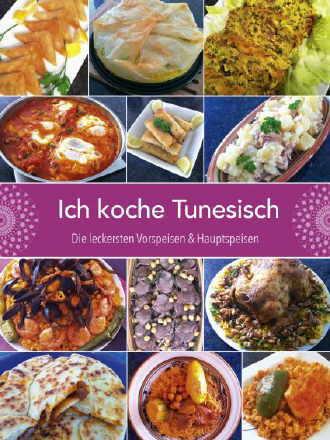 Foto: Theimer-Kochbuchverlag