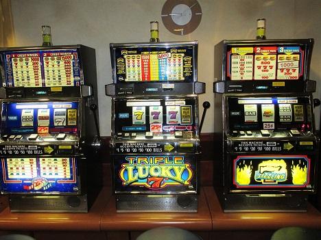 Der neue Glücksspielstaatsvertrag und seine Auswirkungen auf die Gastronomie